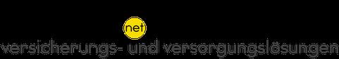 Versicherungsmakler Offenburg